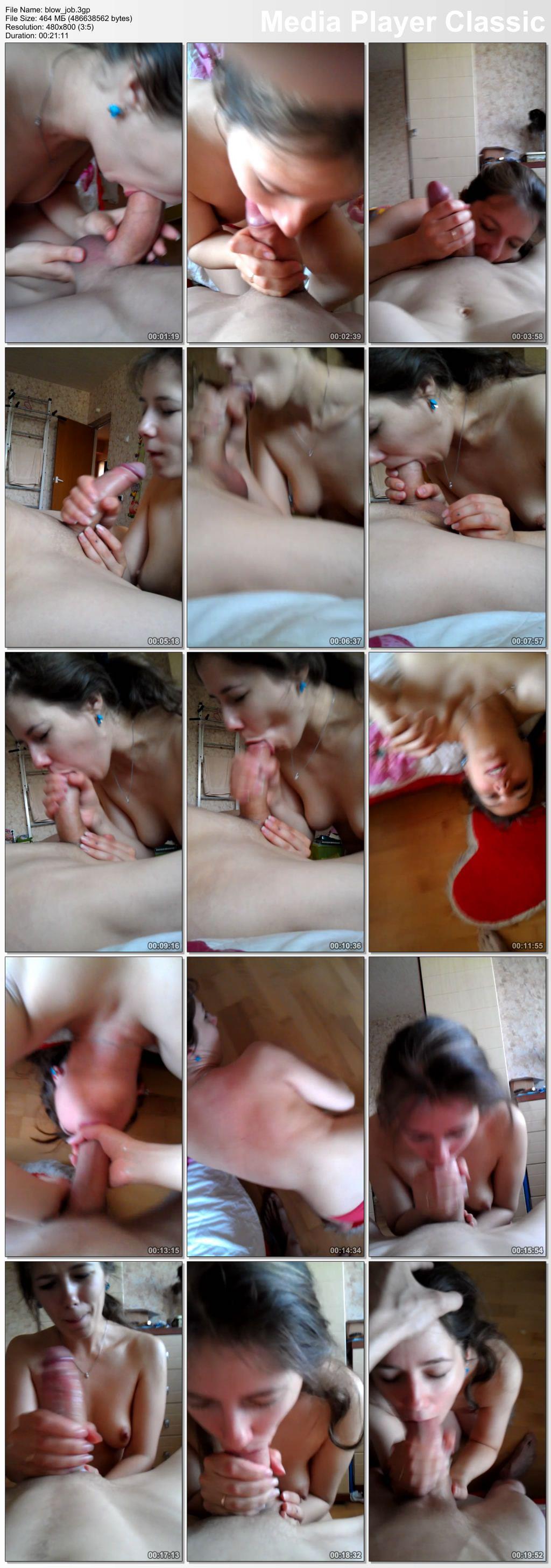 Домашняя Съемка Порно