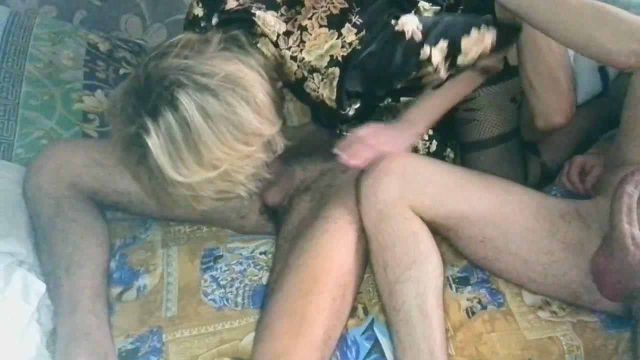 Скачать Домашнее Короткое Порно